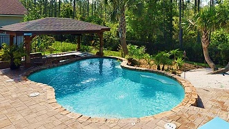 Built by Martin Pools. inc (16)