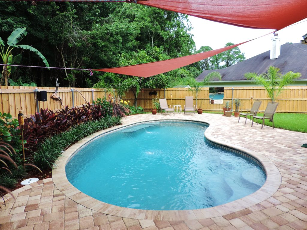 Built by Martin Pools. inc (27)
