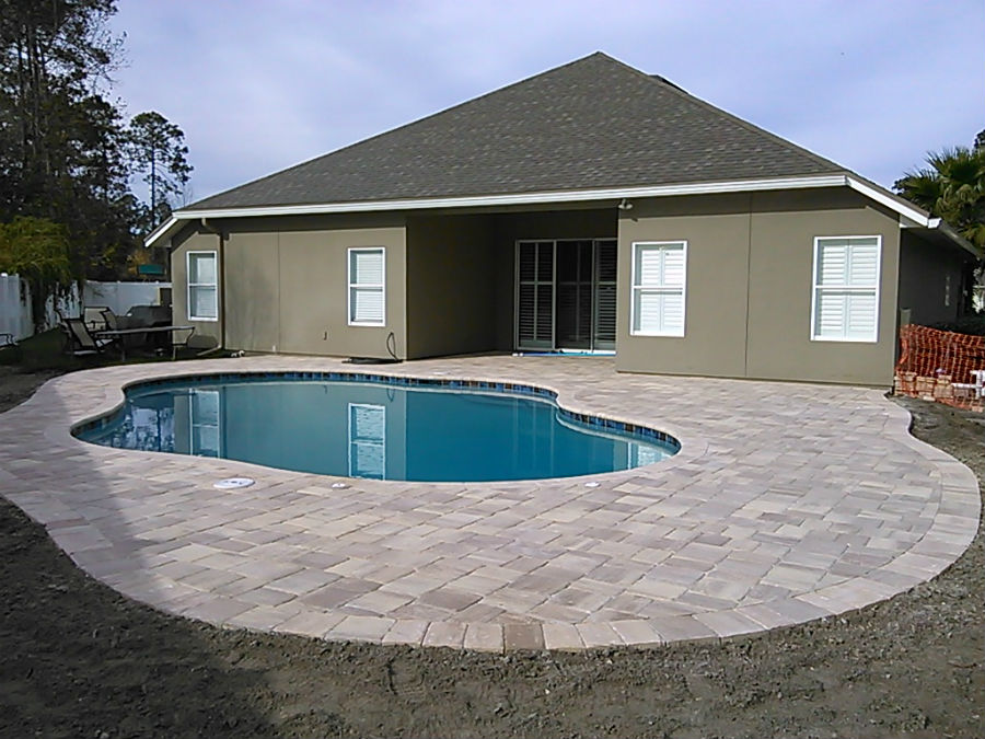 Built by Martin Pools10copy