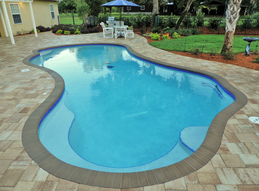 Built by Martin Pools13copy