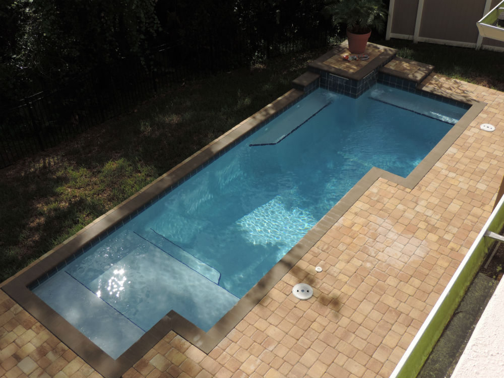 Built by Martin Pools14copy