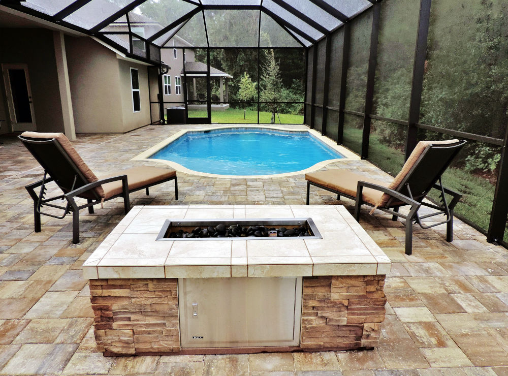 Built by Martin Pools18copy