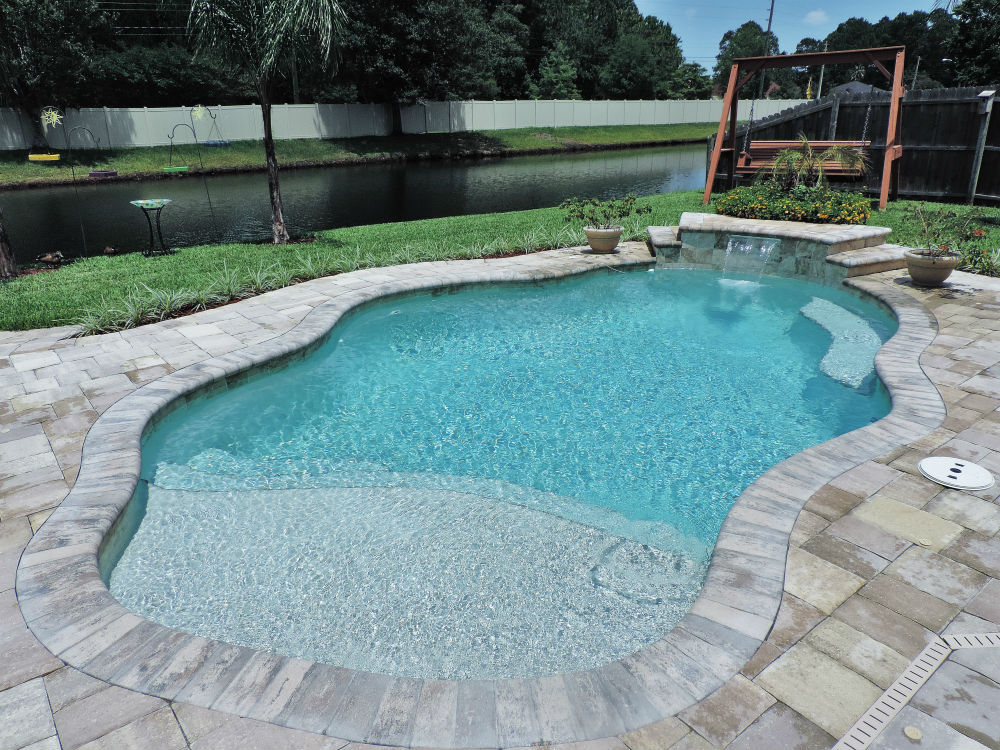 Built by Martin Pools24copy