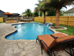 Read more about the article Build your forever pool today
