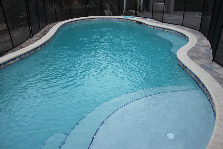 Built by Martin Pools3copy