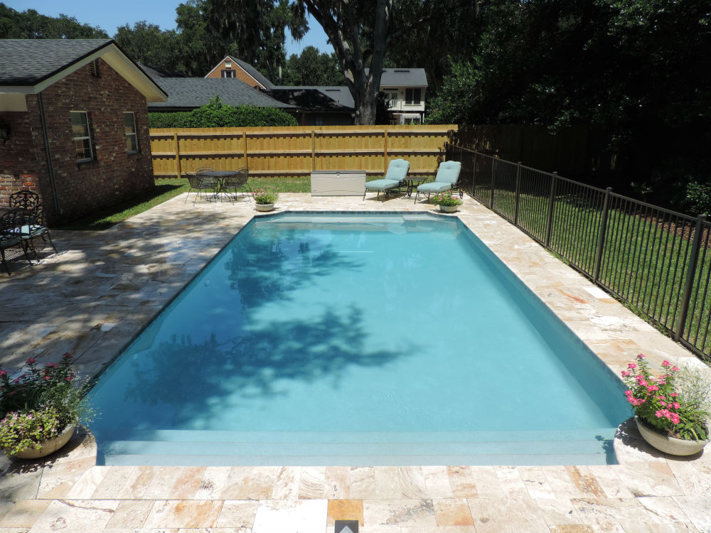 Built by Martin Pools9copy