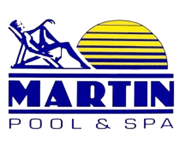Kerry Martin Pool Builders, Inc.